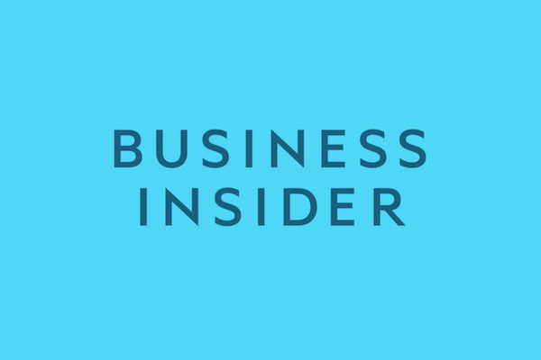 Business Insider Marathon Digital